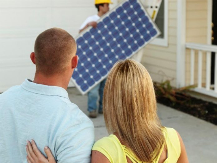 How to choose a solar installer